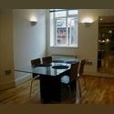 EasyRoommate UK Luxury Flatshare in Central Leicester LE1 - Leicester Centre, Leicester - £ 465 per Month - Image 1