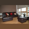 EasyRoommate UK Mclintok house , clarence dock - Leeds Centre, Leeds - £ 450 per Month - Image 1