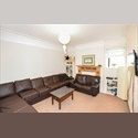 EasyRoommate UK Fully furnished double room in Upper Shirley - Southampton, Southampton - £ 430 per Month - Image 1