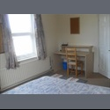 EasyRoommate UK STUDENT ROOMS FOR 2014/2015 - Winton, Bournemouth - £ 335 per Month - Image 1