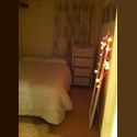 EasyRoommate UK Double room to rent in lovely modern flat. - Broadwey, Weymouth and Portland - £ 380 per Month - Image 1