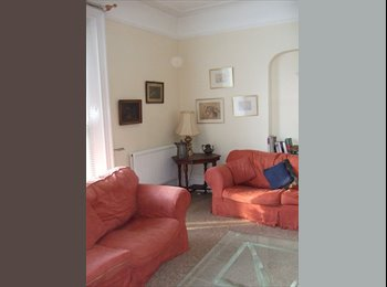 EasyRoommate UK - double room in shared house, town centre - Ipswich, Ipswich - £400