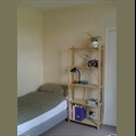 EasyRoommate UK ROOMS AVAILABLE - Cardonald, Glasgow - £ 300 per Month - Image 1