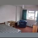 EasyRoommate UK Large single occupancy room in Headington - Headington, Oxford - £ 380 per Month - Image 1