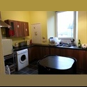 EasyRoommate UK Rooms to Let - Suit Student / Professional - Govan, Glasgow - £ 330 per Month - Image 1