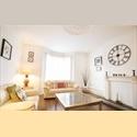 EasyRoommate UK Shared house in Macclesfield - Macclesfield, Macclesfield - £ 450 per Month - Image 1
