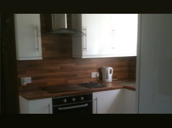 EasyRoommate UK EXCELLENT  ROOM NEAR UNI  WITH BILLS INCLUDED - Kingston-upon-Hull, Hull - £300 per Month,£69 per Week - Image 1