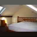 EasyRoommate UK En suite rooms - Swindon Town Centre, Swindon - £ 366 per Month - Image 1
