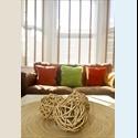 EasyRoommate UK Shared house in Macclesfield - Macclesfield, Macclesfield - £ 480 per Month - Image 1