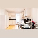 EasyRoommate UK Rooms in luxury shared house in Macclesfield - Macclesfield, Macclesfield - £ 595 per Month - Image 1