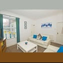 EasyRoommate UK Room in shared house in Macclesfield town centre - Macclesfield, Macclesfield - £ 485 per Month - Image 1
