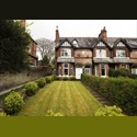 EasyRoommate UK Room in shared house - close to AstraZeneca - Macclesfield, Macclesfield - £ 595 per Month - Image 1