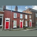 EasyRoommate UK Room in shared house - close to AstraZeneca - Macclesfield, Macclesfield - £ 450 per Month - Image 1