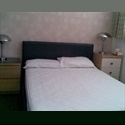 EasyRoommate UK Very large double room with own bathroom - Radlett, Watford - £ 650 per Month - Image 1