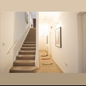 EasyRoommate UK Room in shared house - Macclesfield, Macclesfield - £ 500 per Month - Image 1