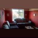 EasyRoommate UK Room to let - Nottingham, Nottingham - £ 410 per Month - Image 1
