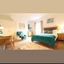 EasyRoommate UK Shared house in Macclesfield - Macclesfield, Macclesfield - £ 510 per Month - Image 1