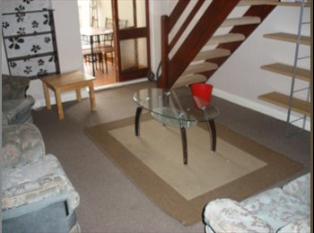 EasyRoommate UK - Great Student Property in Perry Barr - Perry Barr, Birmingham - £260