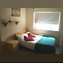 EasyRoommate UK Double Room Available - Shenley Brook End, Milton Keynes - £ 420 per Month - Image 1