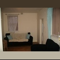 EasyRoommate UK 5 bedroom luxury house (2 double rooms left) - Nottingham, Nottingham - £ 303 per Month - Image 1