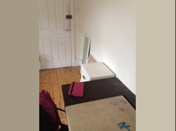 EasyRoommate UK - great room, shared house, CamberwellSouth London - Camberwell, London - £500