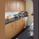 EasyRoommate UK DOUBLE BEDROOM AVAILABLE - Robroyston, Glasgow - £ 300 per Month - Image 1