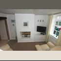 EasyRoommate UK Shared house in Macclesfield - Macclesfield, Macclesfield - £ 495 per Month - Image 1
