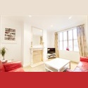 EasyRoommate UK Room in Macclesfield - close to AstraZeneca site - Macclesfield, Macclesfield - £ 515 per Month - Image 1