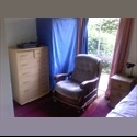 EasyRoommate UK Quiet House MON-FRI only near Handy Cross and J&J - High Wycombe, High Wycombe - £ 315 per Month - Image 1