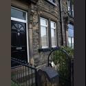 EasyRoommate UK BEAUTIFUL  ROOMS TO RENT IN LEEDS - Churwell, Leeds - £ 303 per Month - Image 1