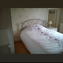 EasyRoommate UK Large double room - Birkdale - close to transport - Birkdale, Southport - £ 380 per Month - Image 1
