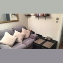 EasyRoommate UK Spacious, Fully Furnished Semi Detached House -E16 - North Woolwich, East London, London - £ 477 per Month - Image 1