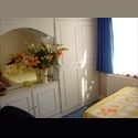 EasyRoommate UK ****SHORT &  LONG TERM ACCOMODATION***** - East Ham, East London, London - £ 520 per Month - Image 1
