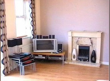 EasyRoommate UK Blackbird Rd Room to let in new house - Leicester Centre, Leicester - £300 per Month - Image 1
