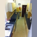 EasyRoommate UK Amazing friendly spacious house in centre of town! - Boscombe, Bournemouth - £ 390 per Month - Image 1