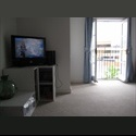 EasyRoommate UK Double room New Barnet,Kings Cross10mins.Really! - Barnet, North London, London - £ 600 per Month - Image 1