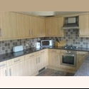 EasyRoommate UK Double room to rent in superb 3-bed semi, Bramley - Bramley, Leeds - £ 325 per Month - Image 1