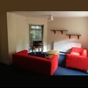 EasyRoommate UK Double room all bills included - Radford, Coventry - £ 370 per Month - Image 1