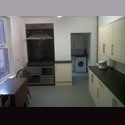 EasyRoommate UK TOP ROOMS FOR PROFESSIONALS/STUDENTS NEAR CITY - Leicester Centre, Leicester - £ 325 per Month - Image 1