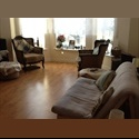 EasyRoommate UK Beautiful Modern Rooms in Huge flat ! - Anerly, South London, London - £ 450 per Month - Image 1