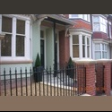 EasyRoommate UK Flat or Rooms to Let - Dane Hills, Leicester - £ 350 per Month - Image 1