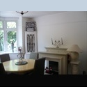 EasyRoommate UK HEDGE END Large Double Room to Rent - must be seen - Hedge End, Southampton - £ 455 per Month - Image 1