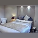 EasyRoommate UK Comfortable Modern Living North of Leeds - Pool, Leeds - £ 435 per Month - Image 1