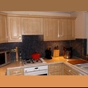 EasyRoommate UK Double room in Sprignall South Bretton, - Peterborough, Peterborough - £ 320 per Month - Image 1