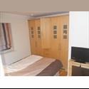EasyRoommate UK LUXURY SHORT TERM RENT room/apt IN CENTRAL LONDON - Ladbroke Grove, West London, London - £ 800 per Month - Image 1