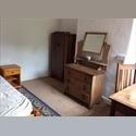 EasyRoommate UK Comfy Room in Bearwood Shared House - Smethwick, Birmingham - £ 270 per Month - Image 1