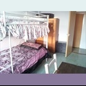 EasyRoommate UK Welcome Everyone - Bow, East London, London - £ 300 per Month - Image 1