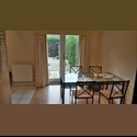 EasyRoommate UK One Triple and One Double - Both En-Suite - Southampton, Southampton - £ 475 per Month - Image 1