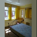 EasyRoommate UK Double Room in Shared Modernised Terrace House - Knighton, Leicester - £ 300 per Month - Image 1