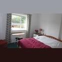 EasyRoommate UK German Erasmus student preferred: - Penilee, Glasgow - £ 310 per Month - Image 1